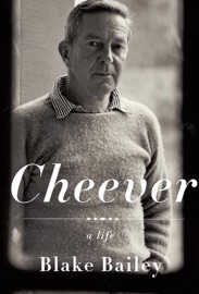 Cheever PDF Download