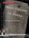 Salon Success In 52 Weeks