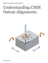 Understanding CMM Datum Alignments