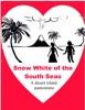 Snow White Of The South Seas