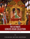 The Ultimate Genghis Khan Collection