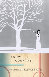 Snow Country PDF Download