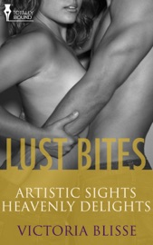 Artistic Sights, Heavenly Delights PDF Download