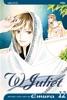 W Juliet, Vol. 12