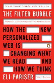 The Filter Bubble