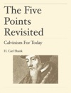 The Five Points Revisited
