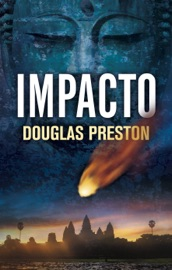 Impacto (Wyman Ford 3) PDF Download
