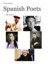 Spanish Poets