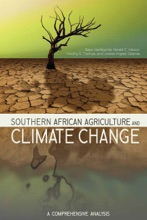 Southern African Agriculture And Climate Change