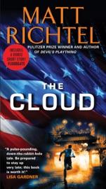 The Cloud PDF Download