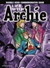 Life With Archie #36 Special Edition