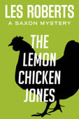 The Lemon Chicken Jones