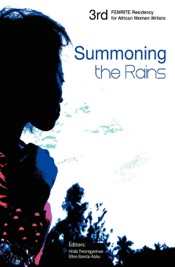Download and Read Online Summoning the Rains