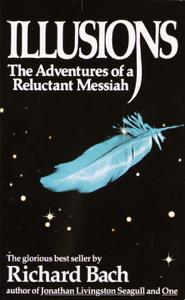 Illusions Book Cover