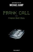 Prank Call - Short Story