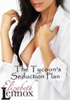 The Tycoons Seduction Plan
