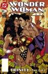 Wonder Woman 1987-2006 141
