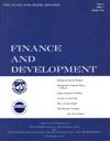 Finance  Development September 1965