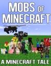 Mobs Of Minecraft