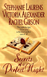 Secrets of a Perfect Night PDF Download