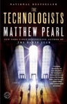 The Technologists With Bonus Short Story The Professors Assassin