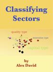 Classifying Sectors