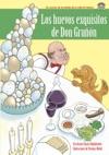 Los Huevos Exquisitos De Don Grun