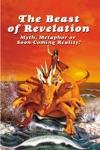 The Beast Of Revelation