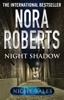 Nora Roberts - Night Shadow artwork