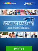 Inglés Master - Parte 1