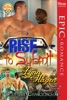 Rise To Submit [Rise Of The Changelings, Book 4]