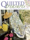 Quilted Treasures