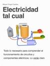 Electricidad Tal Cual