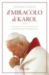 Il Miracolo Di Karol
