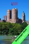 Scavenger Hunt - New York Central Park