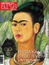 Frida Kahlo Diego Rivera -