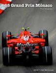 65 Gran Prix Mónaco