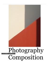 Photography Composition - Lluís Ribes i Portillo