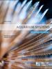 Aquarium Systems - Story of Aquarium Systems  arte