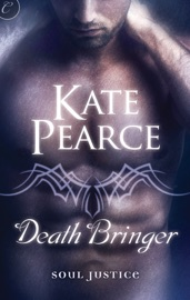 Death Bringer PDF Download