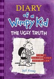 The Ugly Truth PDF Download