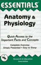 The Essentials® Of Anatomy And Physiology