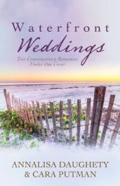 Waterfront Weddings PDF Download
