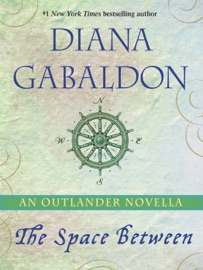 The Space Between: An Outlander Novella PDF Download