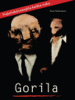 Gorila - Tom Nicholson