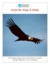 Gua De Viaje A Chile