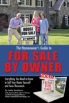 The Homeowners Guide To For Sale By Owner