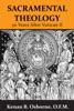Sacramental Theology: Fifty Years After Vatican II
