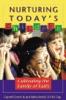 Nurturing Today's Children