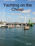 Yachting On the Cheap